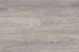Balterio Dolce Vita dv60018 Dub Barrel