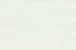 Balterio Dolce Vita dv60166 Milk