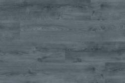 Balterio Dolce Vita dv60182 Dub Gunmetal