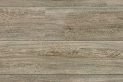 Balterio Impressio im60183 Dub Scale