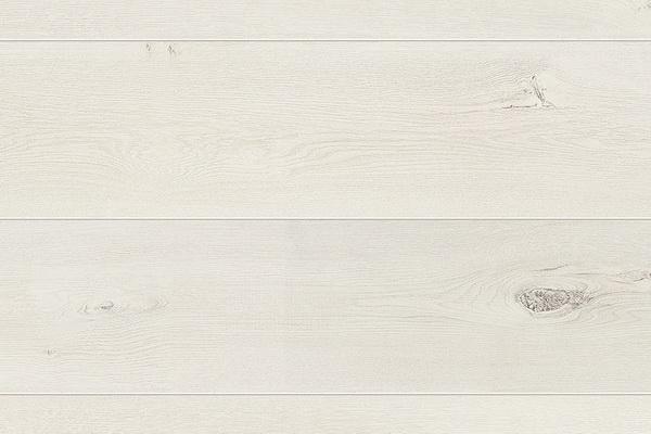 Balterio Impressio im60184 Dub Ivory