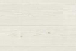 Balterio Impressio im60185 Borovica Arktická