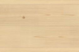 Balterio Impressio im60187 Borovica Zlatá