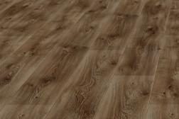 Balterio Impressio im60928 Dub Wadi Rum