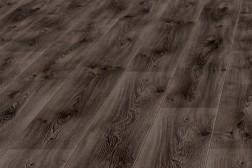 Balterio Impressio im60929 Dub Polnočnohnedý