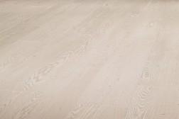 Balterio Magnitude ma60579 Dub Sivo-biely