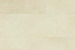 Balterio Pure Stone ps60641 Vápenec Biely