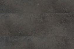 Balterio Pure Stone ps60643 Kameň Šedý