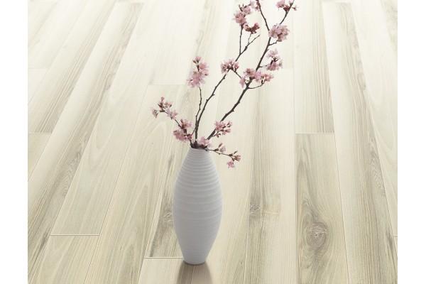 Balterio Stretto st60043 Orech Cedar