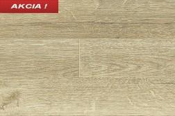 Balterio Stretto st60117 Dub Sequoia