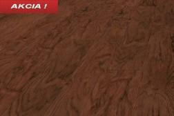 Balterio Stretto st60702 Orech Svetlý Suede