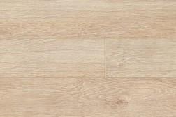Balterio Tradition Elegant tl60690 Dub Vanilla