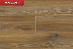 Balterio Tradition Quattro tq60180 Dub Bisquit