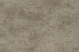 Balterio Urban ur60113 Terra Concrete