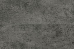 Balterio Urban ur60115 Terra Basalt