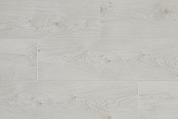 Balterio Vitality Deluxe vq60619 Dub Biely Olejovaný