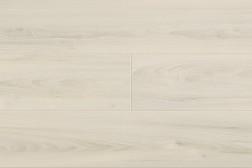 Balterio Xperience plus xp460039 Brest Magnolia