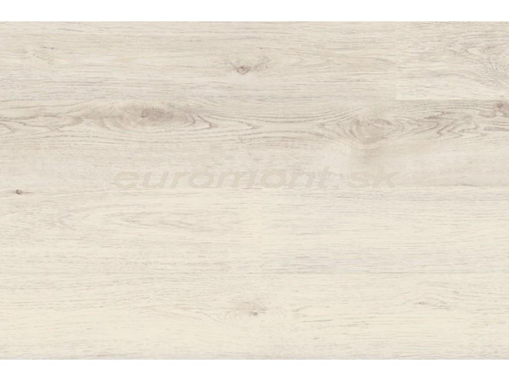 Cosmoflooritan Style 2164 Dub Gardena White