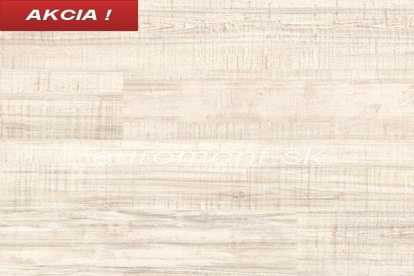 Cosmoflooritan Style 3641 Dub Scraped White
