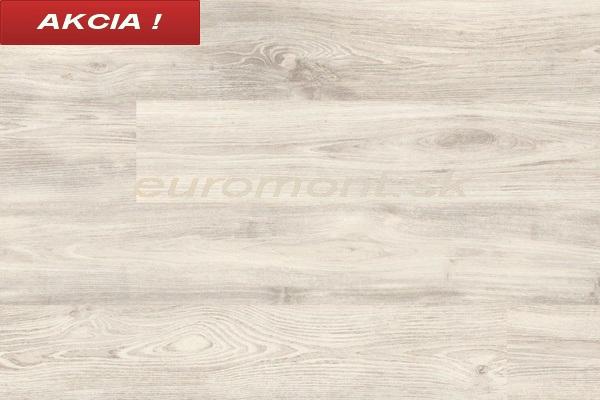 Cosmoflooritan Style 3882 Gaštan Pamplona White
