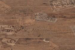 Original Spirit 9636 Splitwood
