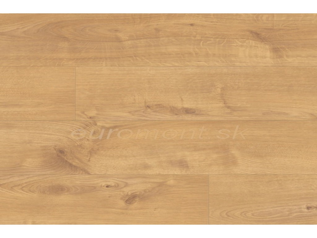 Original Standard 6096 Dub Natural Plank