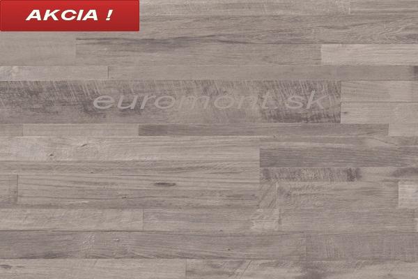 Original Standard K151 Mystic Driftwood