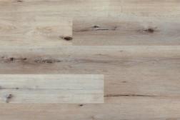 Winflex Domestic 1048 Dub Craft