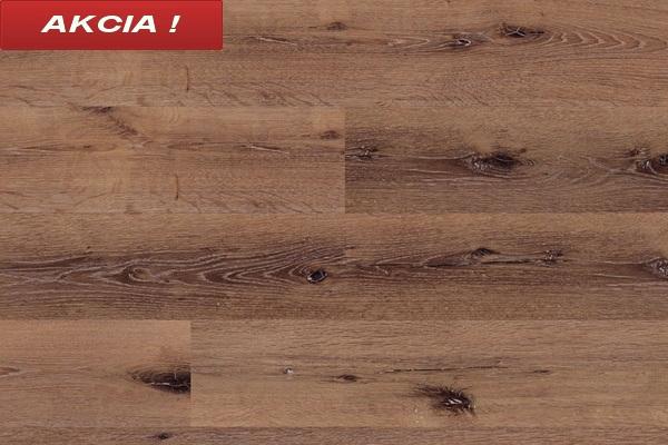 Winflex Domestic 1052 Dub Modena