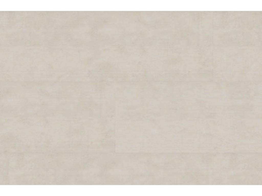 Winflex Pro Click Stone 1024 Kameň Biely
