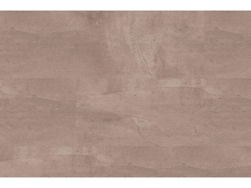 Winflex Pro Click Stone 1027 Antique Stone Grey