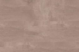 Winflex Pro Click Stone 1027 Antique Stone Grey