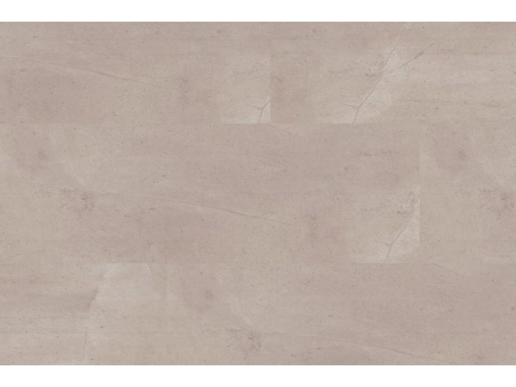 Winflex Pro Click Stone 1028 Antique Stone White