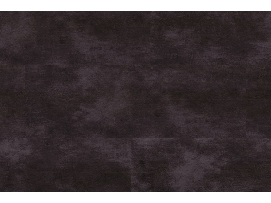 Winflex Pro Click Stone 1058 Kameň Čierny