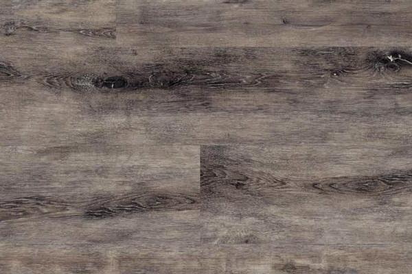 Dub Bedrock / WINFLEX Rigid 1064/0