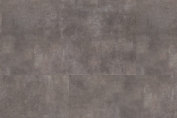 Gerflor Creation 30 Lock 0373 Silver City