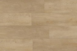 Gerflor Creation 30 Lock 0441 Honey Oak