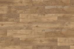 Gerflor Creation 30 Lock 0445 Rustic Oak