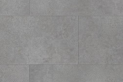 Gerflor Creation 30 Lock 0476 Staccato
