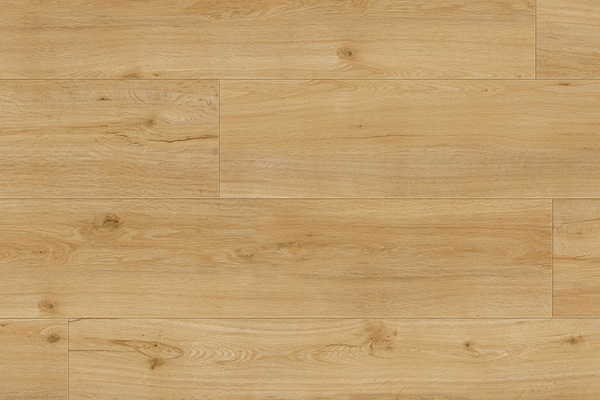 Gerflor Creation 30 X'Press 0347 Ballerina