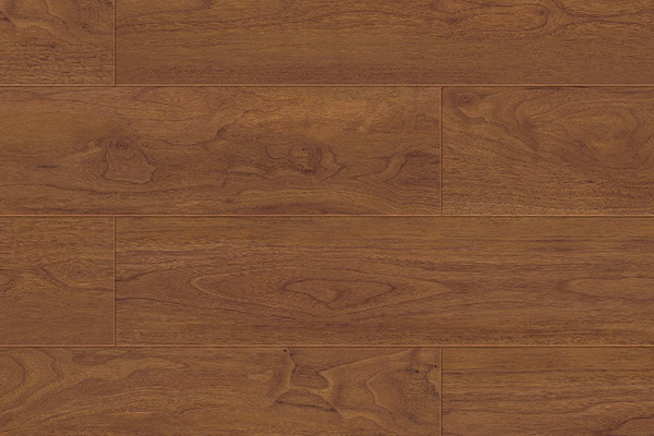 Gerflor Creation 30 0265 Morris