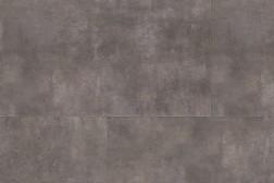 Gerflor Creation 30 0373 Silver City