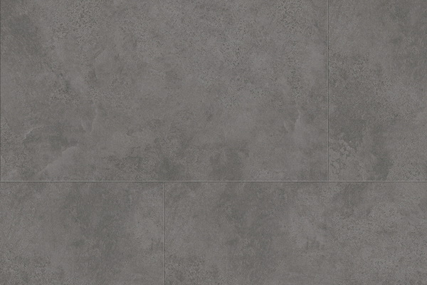 Gerflor Creation 30 0436 Riverside