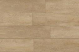 Gerflor Creation 30 0441 Honey Oak