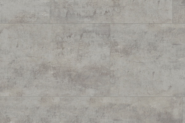 Gerflor Creation 30 0475 Bolero