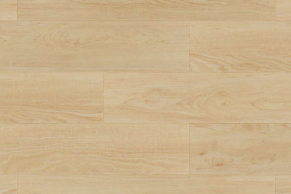 Gerflor Creation 30 0488 Folk