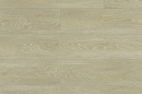 Gerflor Creation 30 0491 Madison
