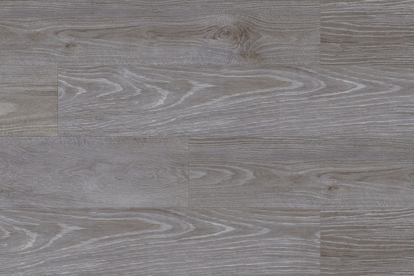 Oxford / GERFLOR Creation 55 Clic 0061