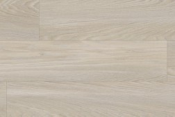 Gerflor Creation 55 Clic 0071 Solero Creme