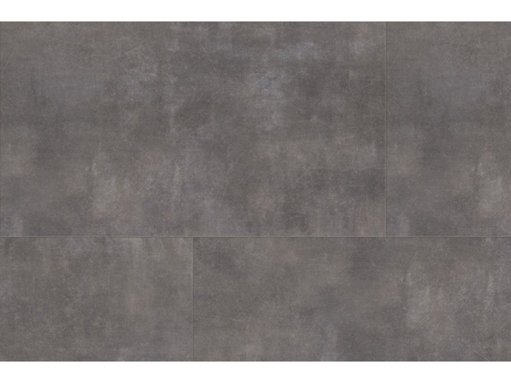 Silver City / GERFLOR Creation 55 Clic 0373
